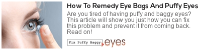 brighten your eyes while maintaining your brows fix puffy baggy eyes